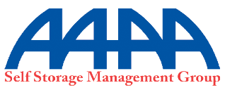 AAAA Self Storage Management Group